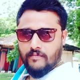 Roy from Bengaluru | Man | 29 years old | Leo