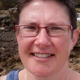 Stokes from Bendigo | Woman | 39 years old | Pisces