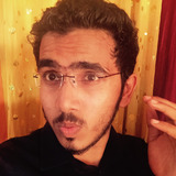 Manaf from Indian Head | Man | 24 years old | Gemini