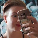 Cece from Bernau bei Berlin | Woman | 22 years old | Cancer