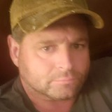 Bstift from Corpus Christi | Man | 44 years old | Aquarius