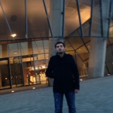 Kingladze from Frankfurt (Oder) | Man | 31 years old | Aries