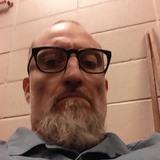 Cmbeatiel8 from Blue Springs   Man   47 years old   Virgo