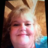 Bren from Flippin | Woman | 55 years old | Scorpio