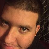 Benji from Wilson | Man | 25 years old | Leo