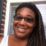 Britt from Norristown | Woman | 29 years old | Taurus
