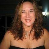 Gina from Lansdowne   Woman   42 years old   Aquarius