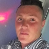 Joaquincebo from Ceuti   Man   22 years old   Leo