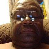 Olderyoung from Lowell | Man | 71 years old | Gemini