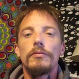 Smartian from Racine | Man | 37 years old | Libra