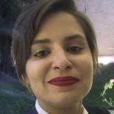 Missorlie from Dijon | Woman | 31 years old | Scorpio