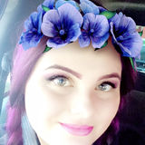 Victoriava from Mitchell | Woman | 25 years old | Capricorn