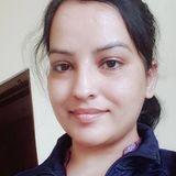 Sam from Amritsar | Woman | 30 years old | Aquarius