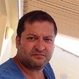 Denis from Wesel | Man | 43 years old | Gemini