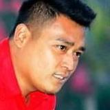 Wawanfaith from Bojonegoro | Man | 38 years old | Taurus