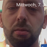 Emre from Muenchen | Man | 35 years old | Sagittarius