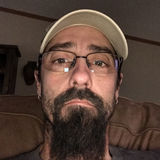 Jase from New River | Man | 50 years old | Cancer