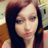 Harley from Springfield   Woman   25 years old   Libra