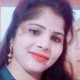 Monu from Roorkee | Woman | 26 years old | Aries