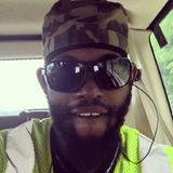 Ace from Hyattsville | Man | 34 years old | Aquarius