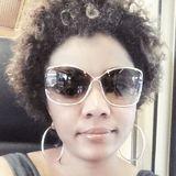Takiya from Belgaum | Woman | 31 years old | Scorpio