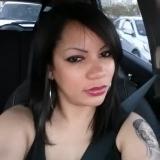 Sorylibra from Bayamon | Woman | 33 years old | Libra