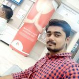 Yogu from Dhule   Man   27 years old   Cancer