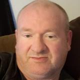 Willster from Wichita | Man | 53 years old | Gemini