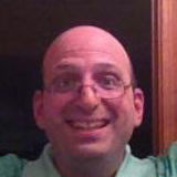 Lookingforyouct from North Branford | Man | 53 years old | Pisces