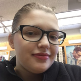 Katerkaterules from Fall River   Woman   23 years old   Libra