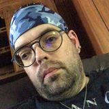 Kylr from Port Washington | Man | 41 years old | Aquarius
