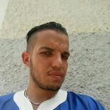 Reda from Les Mureaux | Man | 33 years old | Aquarius