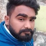 Praveenkumar from Chandigarh | Man | 22 years old | Leo