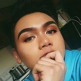 Jniielgee from Saskatoon   Man   22 years old   Leo