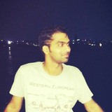 Nag from Ponnur | Man | 29 years old | Scorpio