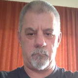 Davidhartman1L from Columbus   Man   57 years old   Leo
