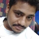 Sam from Chittaurgarh | Man | 25 years old | Sagittarius