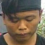Hadituanmuda from Sumenep | Man | 22 years old | Pisces