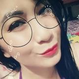 Daisy from Bintulu | Woman | 27 years old | Capricorn