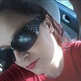 Beth from Live Oak | Woman | 37 years old | Aquarius