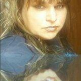 Ada from Benton | Woman | 41 years old | Aquarius