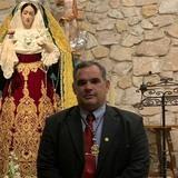Juanjito from Benalmadena | Man | 55 years old | Taurus