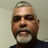 Andy from Spartanburg | Man | 54 years old | Libra