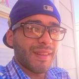 Joekool from Sun Valley   Man   30 years old   Aquarius
