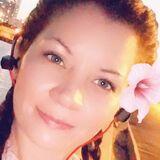 Jess from Saint Petersburg   Woman   34 years old   Scorpio