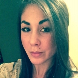 Jonna from East Rutherford | Woman | 29 years old | Cancer