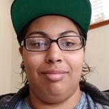 Jdizzle from Rancho Cucamonga | Woman | 26 years old | Cancer