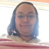 Mandy from Lichfield | Woman | 47 years old | Aquarius