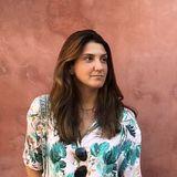 Noam from Murcia   Woman   34 years old   Sagittarius