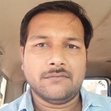 Raj from Lucknow | Man | 30 years old | Leo